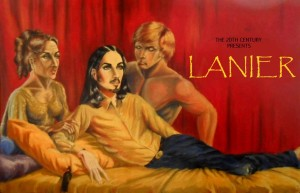 20th Century Presents LANIER2