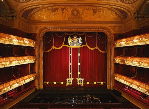43b41-london_royaloperahouse