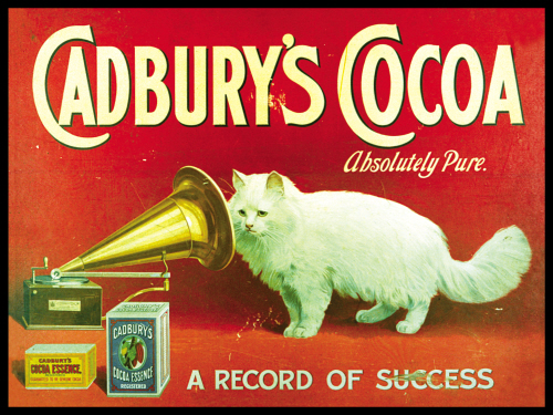 cadburys-cat-cocoa-tin-sign