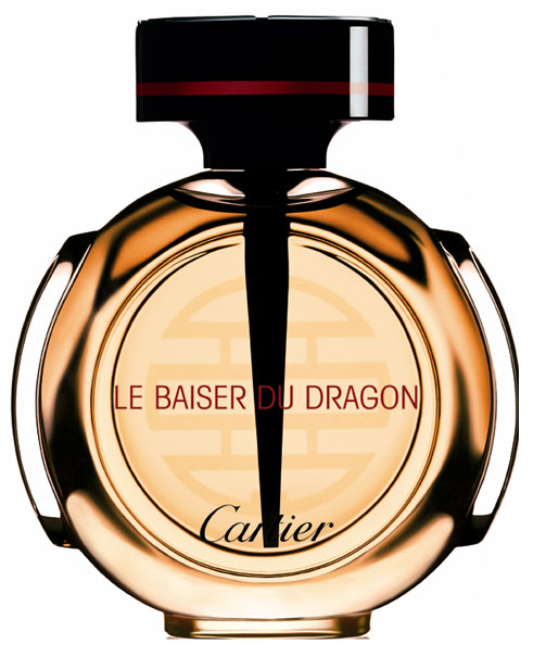 cartier-le-baiser-du-dragon