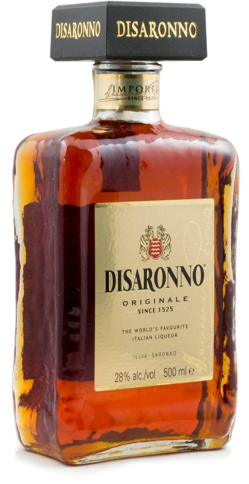 Disaronno_Originale_2