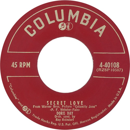 doris-day-secret-love-columbia