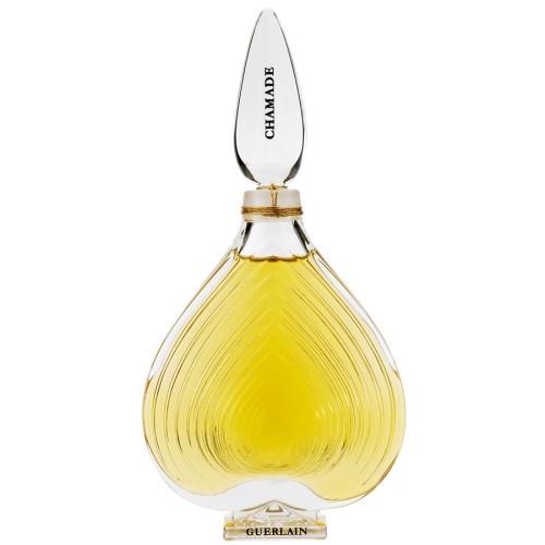 Guerlain-Chamade-Extrait