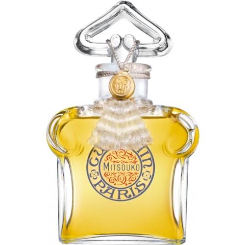 Mitsouko Parfum